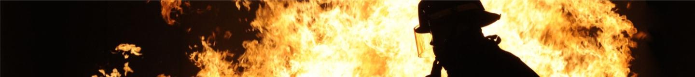 Огнетушащие порошки