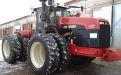 Аграрии Кировской области и «Ростсельмаш» заключили соглашение о сотрудничестве - Image preview 4