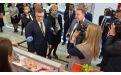 Визит Дмитрия Медведева на агропромышленную выставку - Image preview 2