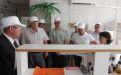Дружеский визит делегации из Республики Мордовия - Image preview 5