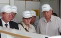 Дружеский визит делегации из Республики Мордовия - Image preview 6