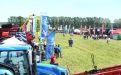 Аграрная неделя Орловской области - 2018 - Image preview 2