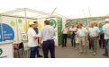 Сибирская агротехническая выставка-ярмарка «АгроОмск-2018» - Image preview 3