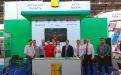 Международная промышленная выставка ИННОПРОМ - 2018  - Image preview 1