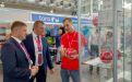 Международная промышленная выставка ИННОПРОМ - 2018  - Image preview 2