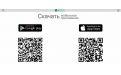 Мобильное приложение - Image preview 9