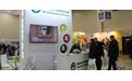 XXII Агропромышленный форум Юга России - Image preview 1