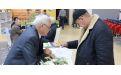 XXII Агропромышленный форум Юга России - Image preview 3