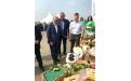 Сельскохозяйственная выставка День поля- 2019  в Красноярске - Image preview 4
