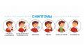 Рекомендации по профилактике коронавируса - Image preview 1