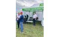 День поля-2021 в Челябинской области - Image preview 6