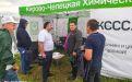 День поля-2021 в Челябинской области - Image preview 4