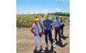 День поля гибридов кукурузы Российской селекции 2021 - Image preview 4