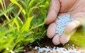Азотные удобрения - Image preview 1