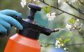 Применение пестицидов в Японии - Image preview 1
