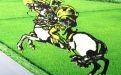 Урожайное искусство - Image preview 1