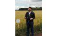 Агротехника зерновых в условиях засухи и комплексная система защиты растений от Кирово Чепецкой Химической Компании» - Image preview 3