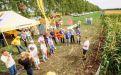 Команда KCCC Тамбова приняла участие в крупнейшем мероприятии области. - Image preview 1