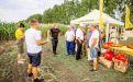 Команда KCCC Тамбова приняла участие в крупнейшем мероприятии области. - Image preview 4