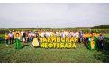 Команда KCCC Тамбова приняла участие в крупнейшем мероприятии области. - Image preview 5