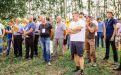 Команда KCCC Тамбова приняла участие в крупнейшем мероприятии области. - Image preview 6
