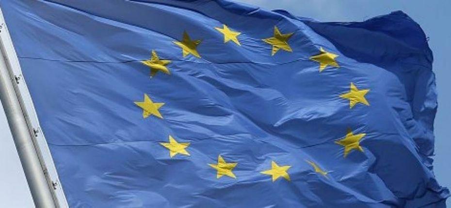 В ЕС вступили новые правила применения  ГЛИФОСАТА - ООО ТД Кирово-Чепецкая Химическая Компания