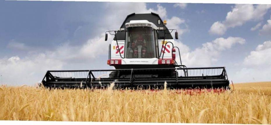 Аграрии Кировской области и «Ростсельмаш» заключили соглашение о сотрудничестве - ООО ТД Кирово-Чепецкая Химическая Компания