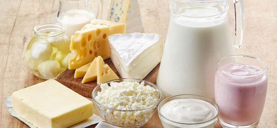 К 2024 году Тюменская область увеличит экспорт сельхозпродукции в 2 раза - ООО ТД Кирово-Чепецкая Химическая Компания