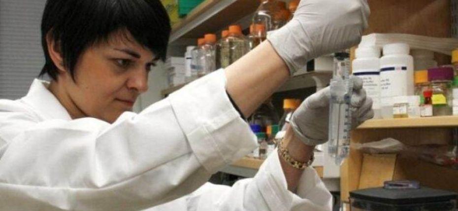 Учёные работают над созданием азотфиксирующих зерновых - ООО ТД Кирово-Чепецкая Химическая Компания
