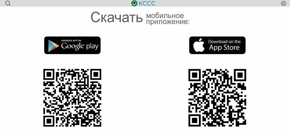 Мобильное приложение - ООО ТД Кирово-Чепецкая Химическая Компания