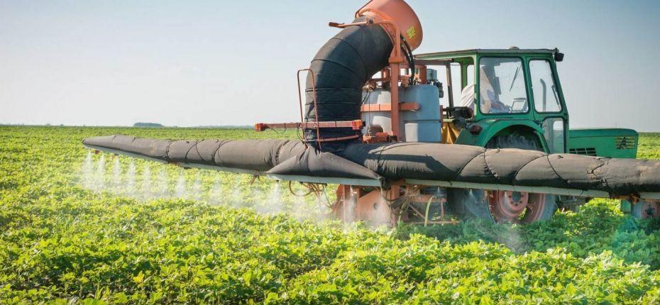 В Дании фермеры возмутились муниципальным запретом на средства защиты  - ООО ТД Кирово-Чепецкая Химическая Компания