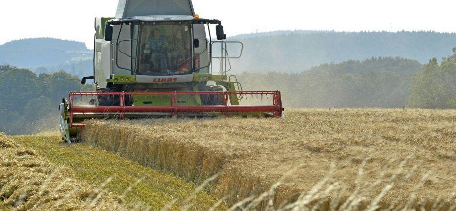 Россия может стать монополистом на рынке удобрений - ООО ТД Кирово-Чепецкая Химическая Компания