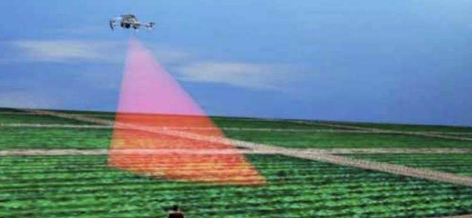 Инновационное устройство для выращивания экологически чистой продукции - ООО ТД Кирово-Чепецкая Химическая Компания