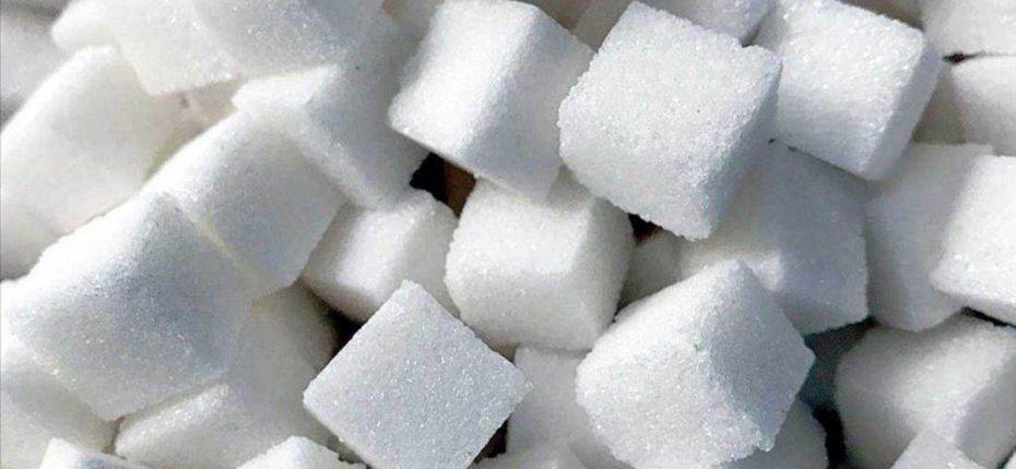 Россия начала закупки импортного сахара - ООО ТД Кирово-Чепецкая Химическая Компания