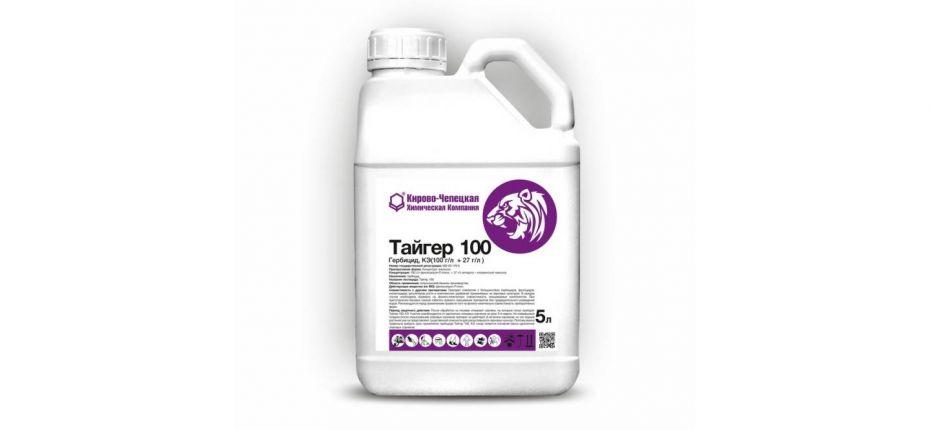 Факторы, влияющие на результативность гербицидных обработок - ООО ТД Кирово-Чепецкая Химическая Компания
