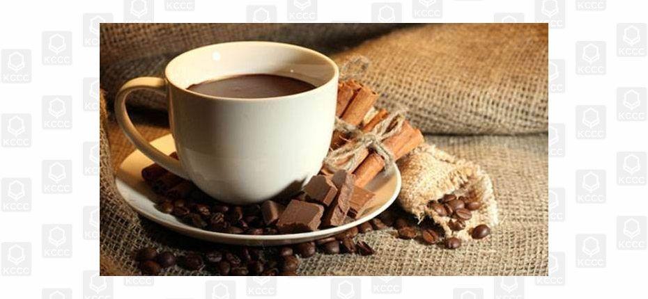 Какие утверждения о вредном влиянии шоколада на здоровье являются мифами?