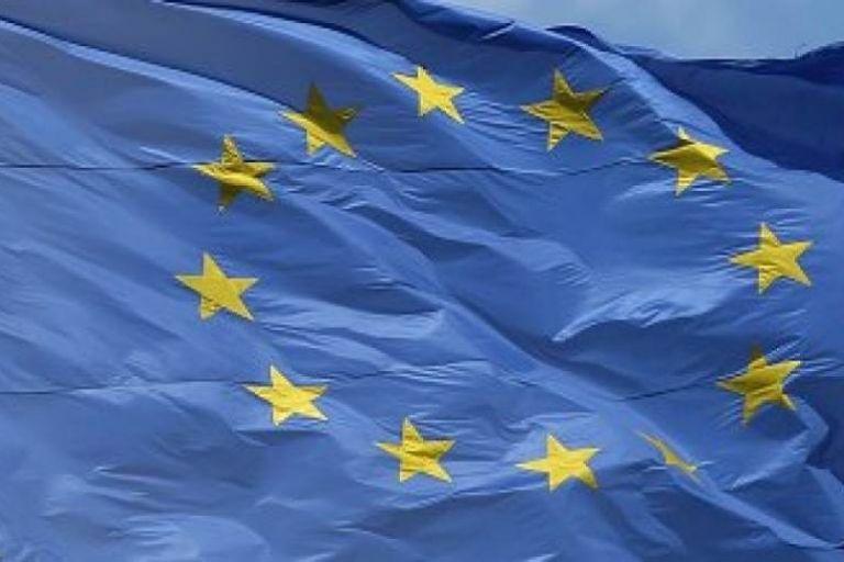 В ЕС вступили новые правила применения  ГЛИФОСАТА