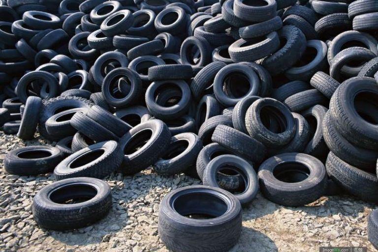 Дизельное топливо из мусора начнут производить в Приамурье