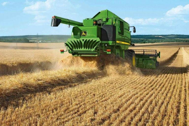 В Омской области утверждена «дорожная карта» по стимулированию развития потребительских сельхозкооперативов