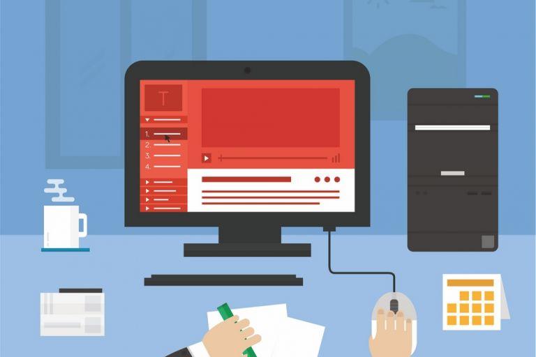 Удобство и полезность использования сайта