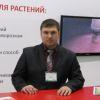 Представитель ООО ТД Кирово-Чепецкая Химическая Компания в регионе Тамбовская область